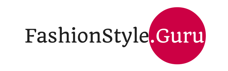 Leading Fashion Blog & Fashion Brand Directory in India
