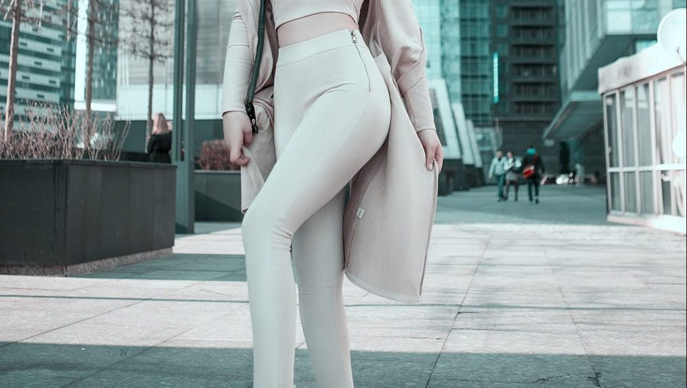 Types of Leggings : Based on Fabric, Length and Style & How to Wear Legging Guide for Women