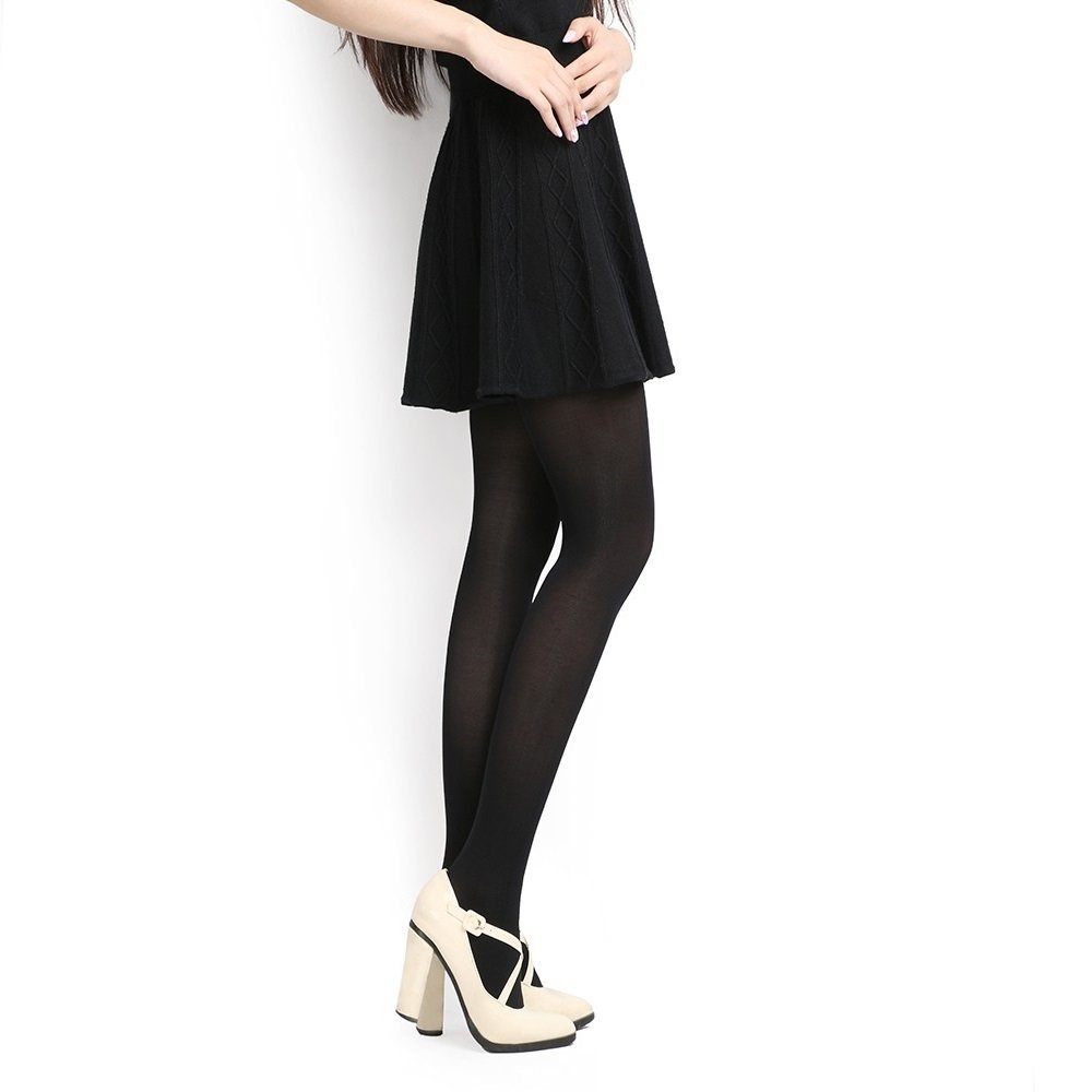 footed leggings for women