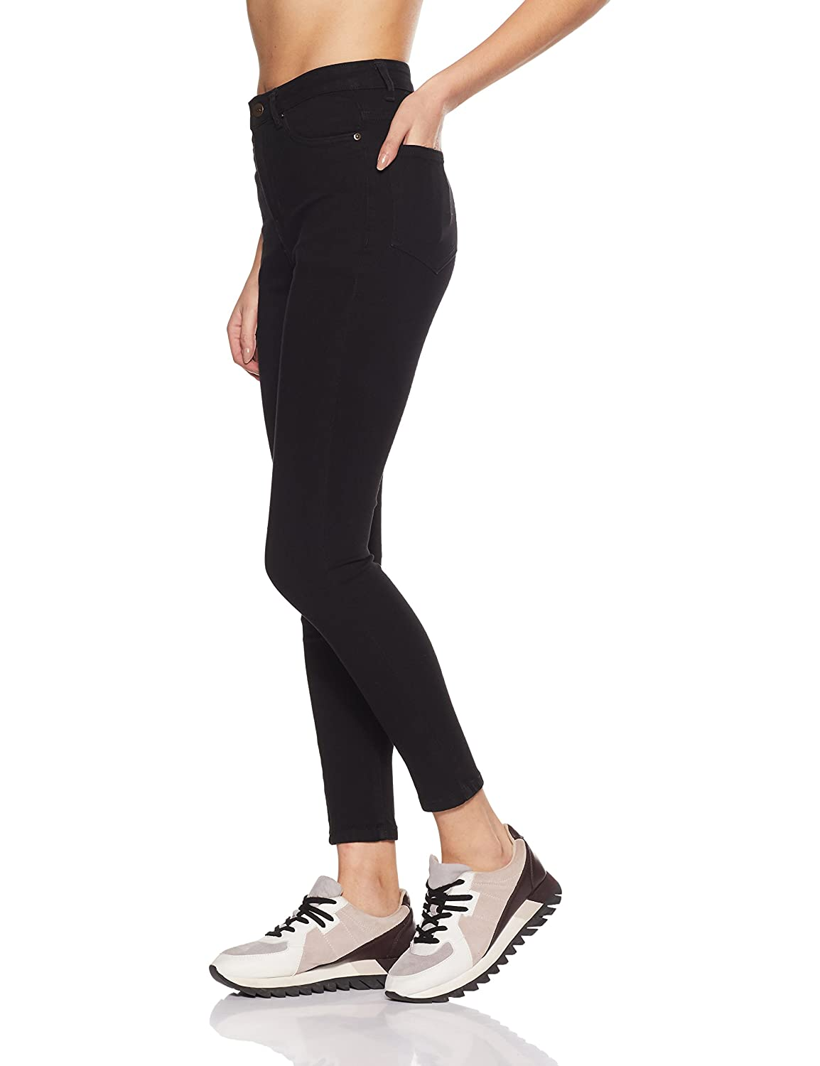 leggings for college fashion