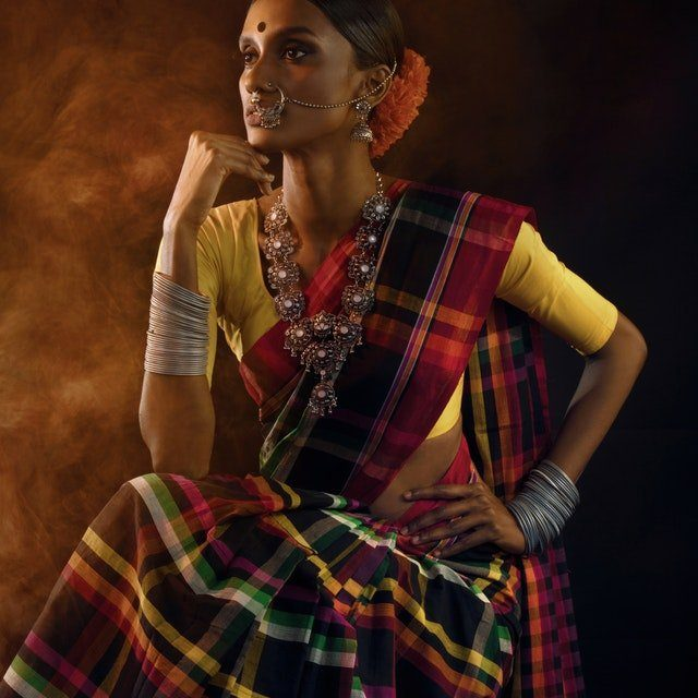 indian festival fashion guides
